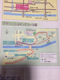 IMG_マラソンコース